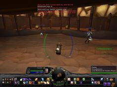 I found this random screenshot of my current main during WotLK on an old photobucket account. What an adventure. He even changed factions and race along the way. #worldofwarcraft #blizzard #Hearthstone #wow #Warcraft #BlizzardCS #gaming