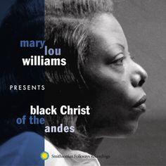 Mary Lou Williams: Jazz for the Soul   Smithsonian Folkways Magazine