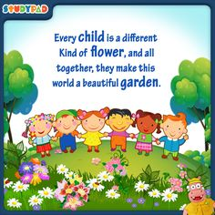quotes education quotes for teacher Kindergarten Quotes, Preschool Quotes, Kindergarten Math Games, Education Quotes For Teachers, Teacher Quotes, Quotes For Students, Quotes For Kids, Quotes Children, Classroom Rules