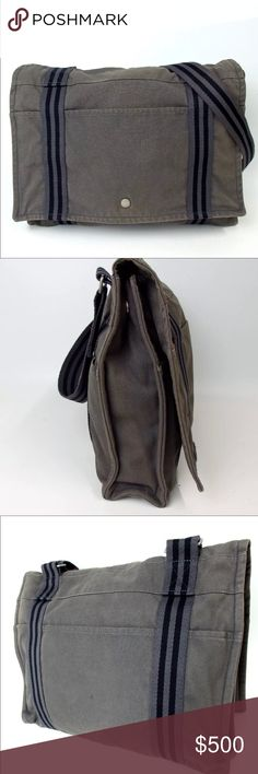"""Christian Dior charm shoulder bag Category  Handbag Brand  Christian Dior  Size W33cm x H17cm x D15cm Handle 43cm W13.0""""x H6.7""""x D5.9""""… b9764e7091da1"""