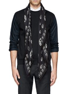 https://cdnc.lystit.com/photos/a849-2014/06/09/alexander-mcqueen-blue-checker-skull-silk-wool-scarf-product-1-20682934-1-596378833-normal.jpeg