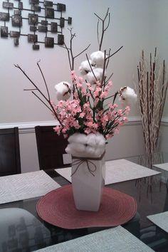www.floralcotton.com