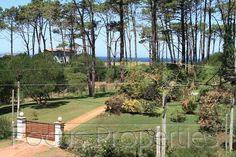 Ocean views - Your search for a beach home in Punta del Este, Uruguay is over!.