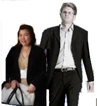 Corporate Communication, Olaf, Suit Jacket, Breast, London, Suits, Jackets, Fashion, Down Jackets