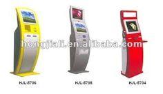 Image result for outdoor internet kiosk Kiosk, Internet, Outdoor, Image, Outdoors, Outdoor Games, The Great Outdoors