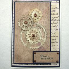 Search results for 'guys handmade folksy card' | Craft Juice