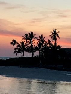 Pretty and Pink! Naples, Celestial, Sunset, Princess, Pretty, Pink, Outdoor, Sunsets, Outdoors
