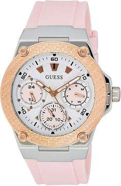 9 Best Dameshorloges Images Womens Watches Luxury Womens Watches Wrist Watch