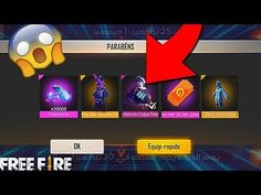 Itunes Gift Cards, Free Gift Cards, Episode Free Gems, Game Hacker, Game Wallpaper Iphone, Clash Of Clans Hack, Free Avatars, Free Gift Card Generator, Games For Fun