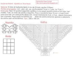 REGINA ARTES EM TECIDOS E CROCHE: LINDAS COLCHAS COM GRAFICOS E SEM GRAFICOS