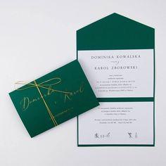 Dream Wedding, Wedding Day, Pink Evening Dress, Green Wedding Invitations, Weeding, Diy Flowers, Wedding Cards, Wedding Planning, How To Plan