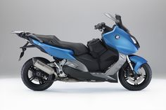 Latest BMW bike news is available from Charles Hurst BMW Motorrad in Belfast.