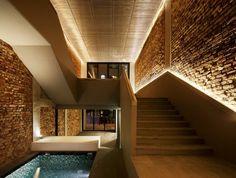 1-comiche-eclairage-indirect-decoration-avec-eclairage-indirect-eclairage-murale-pour-les-murs-de-briques