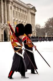 Queens Guards Best Of British, British Army, British History, British Isles, Queens Guard, London Icons, New York One, Rule Britannia, House Mouse