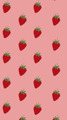 Food Wallpaper, Iphone Background Wallpaper, Walpapers Cute, Cute Art, Pretty Wallpapers, Iphone Wallpapers, Cute Screen Savers, Instagram Background, Instagram Story Template