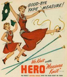Vintage McCall Needlework magazine covers