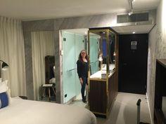 INK Hotel Amsterdam - MGallery Collection (Άμστερνταμ, Ολλανδία) - Ξενοδοχείο Κριτικές - TripAdvisor