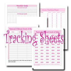 Hey, I found this really awesome Etsy listing at https://www.etsy.com/listing/204069617/direct-sales-tracking-sheets-for