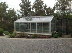 Boise Idaho greenhouse Green Houses, Boise Idaho, Boss, Building, Buildings, Greenhouses, Construction, Architectural Engineering, Plant Nursery