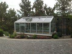 Boise Idaho greenhouse Green Houses, Boise Idaho, Boss, Building, Buildings, Greenhouses, Aquaponics Greenhouse, Conservatory, Construction