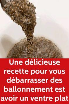 Food Science And Nutrition 3105660213 Chocolate Slim, Chocolate Cake, Beef Bones, Lemon Benefits, Fish And Meat, Vitamin K2, Frozen Vegetables, Veggies, Health Trends