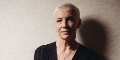 "Mentions Oxfam: ""Annie Lennox's Three Fs of Feminism: Facts, Fun & Fulfilment"" http://www.huffingtonpost.co.uk/laurie-adams/annie-lennox_b_7899254.html"