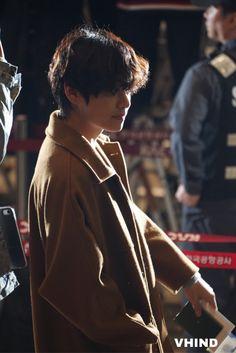Kim Taehyung, Jimin Jungkook, Daegu, Bts Photo, Bts Pictures, Taemin, Bts Boys, Taekook, Boyfriend Material