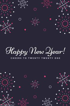 Happy New Year Wallpaper, Happy New Year Message, Happy New Year Images, Happy New Year Wishes, New Year Greetings, New Year Wishes Images, New Year Wishes Quotes, Happy New Year Quotes, Quotes About New Year