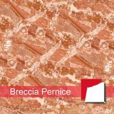 Breccia Pernice
