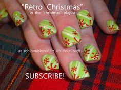 RETRO+CHRISTMAS.jpg (617×461)