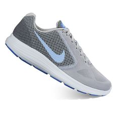 newest 1c2d2 a4533 Nike Revolution 3 Womens Running Shoes