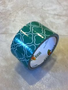 Emerald pattern