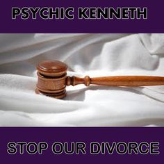Psychic love spells, Psychic, Spell Caster on WhatsApp: