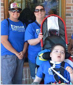 #EGAN #Pediatrics Family at #Zoo | http://eganhealthcare.com/healthcare-blog/
