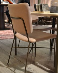Dining Chairs, Arm, Furniture, Design, Home Decor, Decoration Home, Arms, Room Decor
