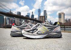 converse shoes women s 990 nyc dmv