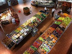 Trader Joe's Former President To Offer Expired Food  - http://www.brentriggsstuff.com/trader-joes-former-president-to-offer-expired-food/