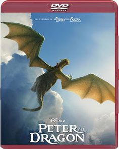 Explore the latest Disney movies and film trailers. Find show times and purchase tickets for the new Disney movies showing in a cinema near you, and buy the latest releases. Streaming Hd, Streaming Movies, Hd Movies, Film Movie, Movies Online, Movies And Tv Shows, Romance Movies, Petes Dragon Movie, Dragon Movies