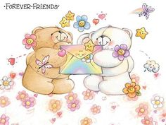 friends pictures   friends are quiet angels fill in the blanks friends are quiet angels ...