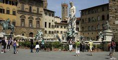 Cities in Tuscany Italy | 59652_b.jpg