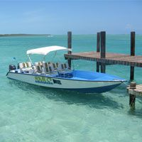 Undiscovered Bahamas: Top 15 Things to Do in the Exuma Cays
