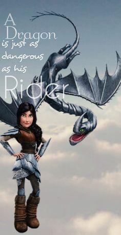 Dragon Rider, Dragon 2, Fantasy Dragon, How To Train Dragon, How To Train Your, Heathers Wallpaper, Dragon Movies, Im Falling In Love, Viking Dress