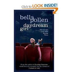 The Daydream Girl - Bella Pollen