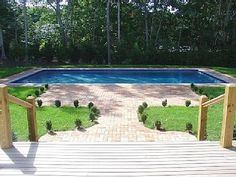 Sag Harbor Vacation Rental - 5 BR Hamptons House in NY, Luxury Sag Harbor Bay View Escape. Steps to Private Beach!!!