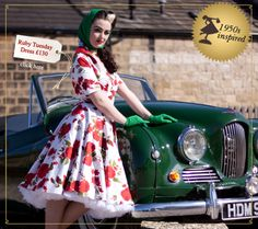 Stop Staring clothing stockists, 1940s 1950s fashion Pin up & vintage reproduction dress and clothing  Check out their website. Very cool stuff.