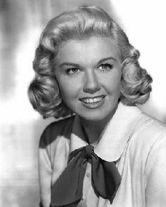 Doris Day - doris-day Photo