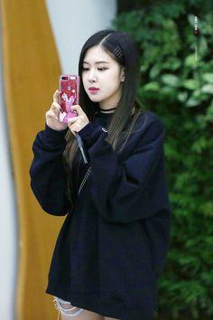 Rosé  #BLACKPINK #Rosé #ParkChaeyoung #Chaeyoung @firstlove_rose