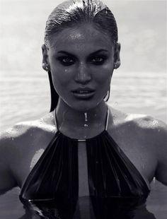 Swimsuit Mariah Morvant nudes (27 photo) Selfie, Instagram, cleavage