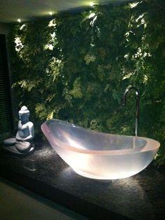 Casa Cor Bathroom