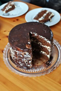 Studentský baretík - Teeda Tiramisu, Pie, Ethnic Recipes, Food, Torte, Cake, Fruit Cakes, Essen, Pies